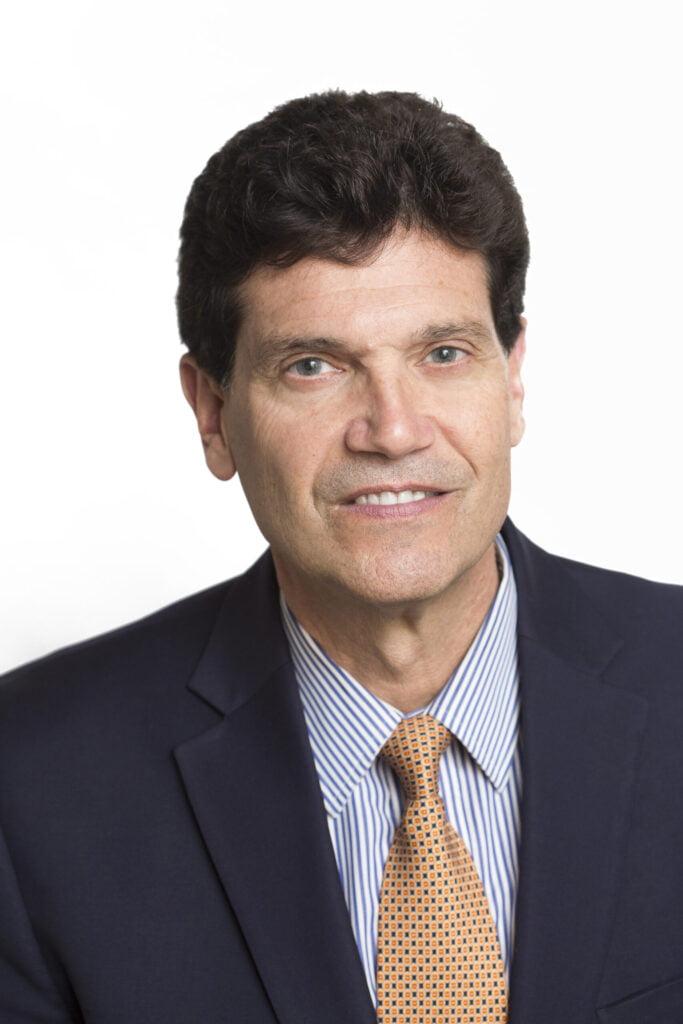 Galileo Technologies nombra nuevo gerente de ventas regional del noreste de EE.UU.