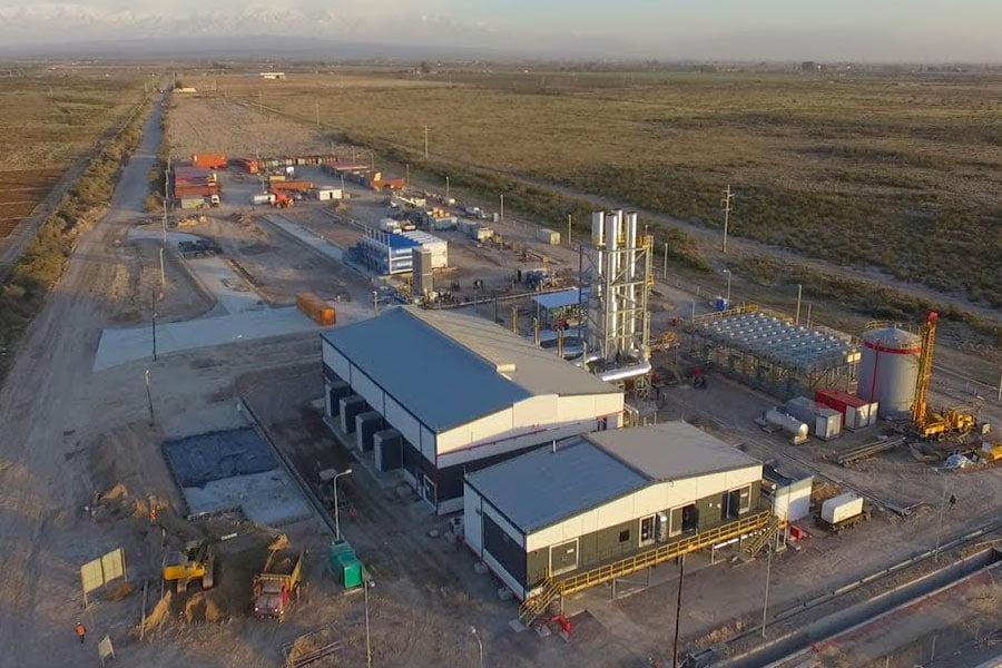 Galileo-primera-central-termoelectrica-independiente-gasoductos