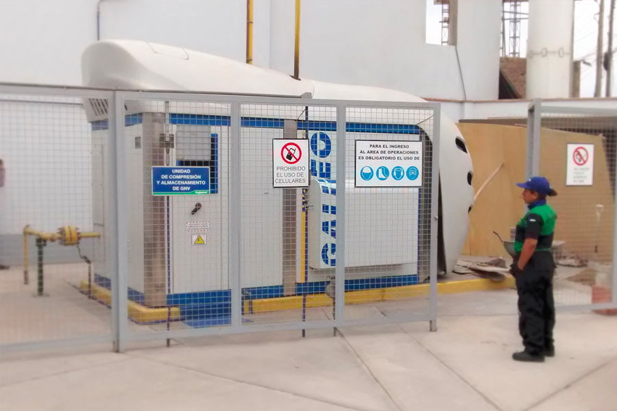 Gaspetrol-estacion-GNV-equipada-Galileo