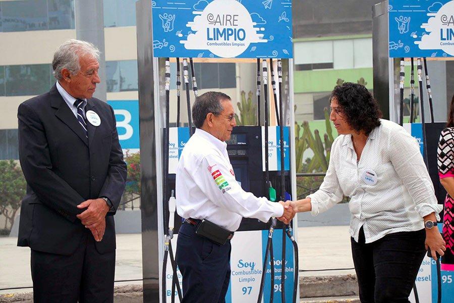 Ministerio-Ambiente-campaña-mejorar-calidad-aire-Peru