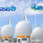 Oasis-Engineering-NGV-Global-2017