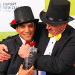 Oasis-Engineering-premios-exportación-Nueva-Zelanda