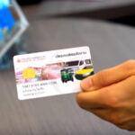 Tarjetas-credito-GNV-Tailandia