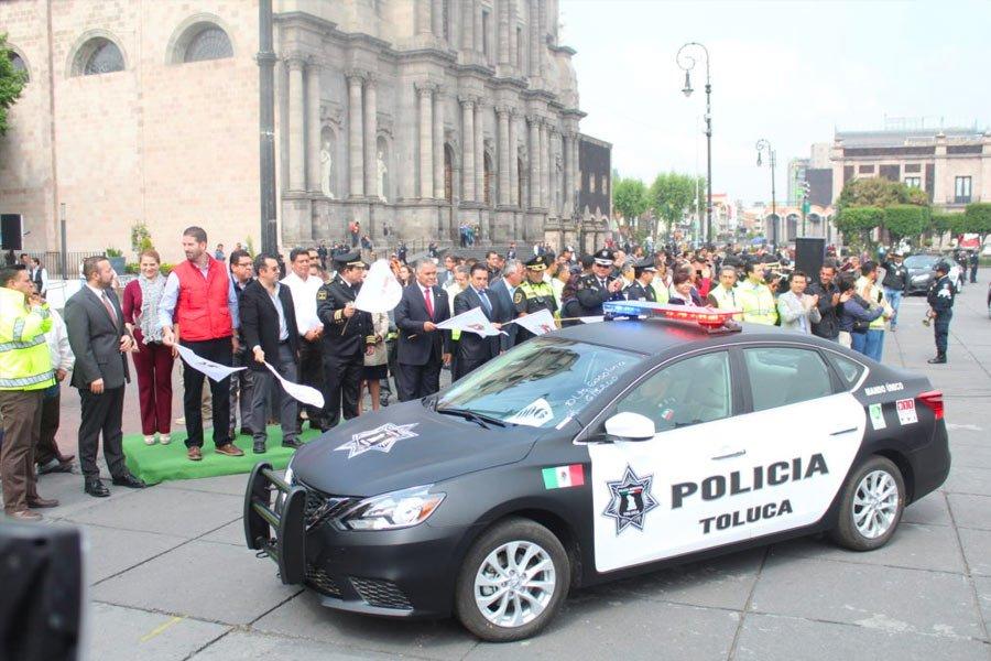 policia-Toluca-GNV